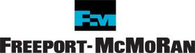 freeport mcmoran employee benefits